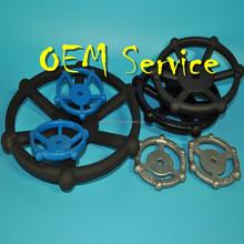 Factory supply top quality handwheel valve