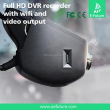 Full HD Car dvr A7,vehicle car dvr,high definition car camera recorder All the cars