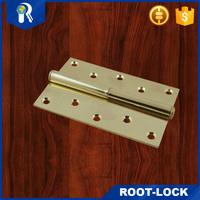 ramp hinges elbow hinge ball bearing door hinge