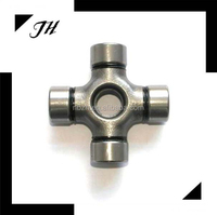 Universal Joint U joint cross U728/4,728-4