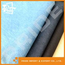 PR-WD493 wholesale fashion cotton denim jeans pants fabric