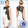 Yihao Fashion Plus Size Clothing Maternity Clothes For Pregnant Women Maternity dress