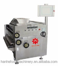 Soft Dough Biscuits Rotary Moulder for biscuit form