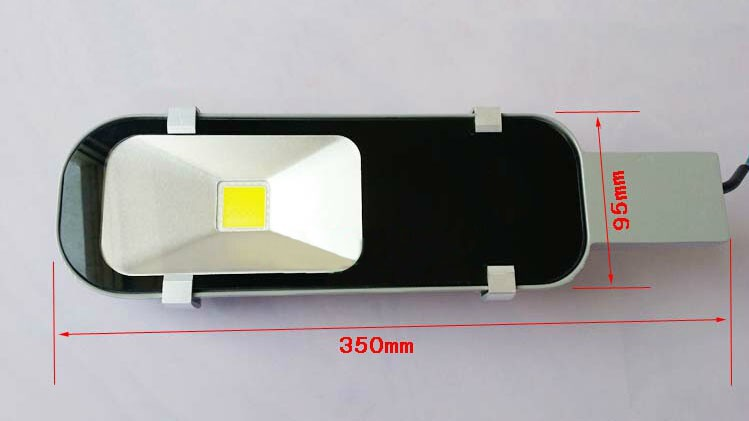 20W led street light-1