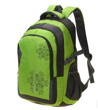 2015 latest hot fashion top quality waterproof pro sport backpack