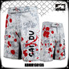 Best Products For Sale Four Way Stretch Fabric Mma Gear