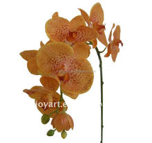 orchids silk phalaenopsis orchid EA4431 flower decoration