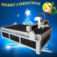 Hot sale link 1224 3kw cnc easy science working models