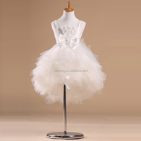 Baby dress children frocks of girls children imported child party dress