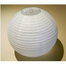 paper lantern lamp festival&wedding decoration 12 colors for choosing wedding lantern