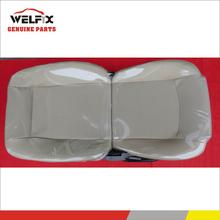 Car parts DFM luxury auto seats