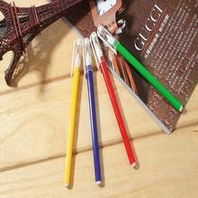 crystal pen,magnetic polar pen,parker pen prices