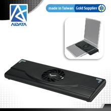 Laptop Cooling Pad Laptop Accessories