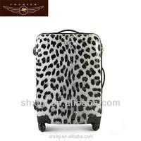 2014 2013 cheap cute luggage cheap cute luggage