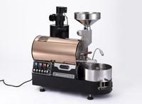 coffee roaster machine,500g small coffee roaster,small coffee bean roaster