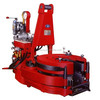 ZQ series Drillpipe Power Tong