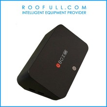 smart tv box android R89 set top box support google play apk install wifi antenna for android cartoon movies free