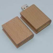 factory price usb flash drive wooden material usb 2.0 fast speed 1gb-64gb,usb stick
