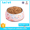 Dogs Application and Cups & Pails,Bowls Bowl & Feeder Type cheap DOG bowl