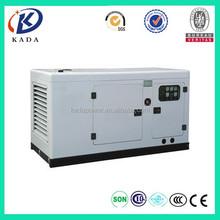 Single or three phase diesel 45kva generator price