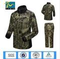 nuevos productos calientes para 2015 chaqueta softshell exterior de alta calidad de caza ropa de camuflaje para ropa de invierno