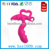 wholesale adult game sexi doll for men silicone rubber material
