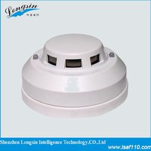 high-quality heat detector /Network heat sensor (10-35V)