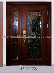 glass door 8.jpg