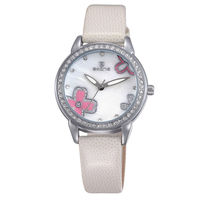 9350 2013 womens vogue watches