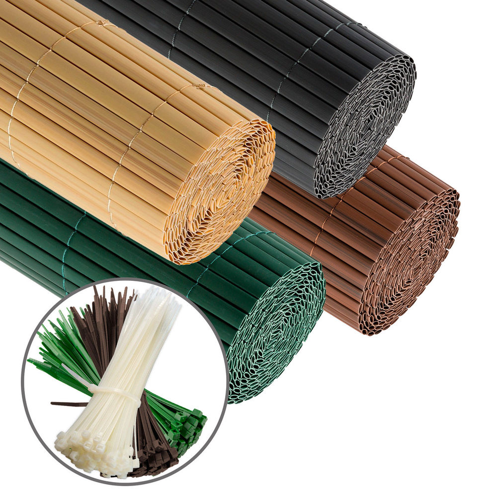 bamboe hekwerk hek bamboe latje outdoor bamboe scherm-Hekwerk ...