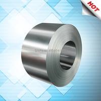 Sales Promotion ! ! ! uae galvanized steel coils suppliers