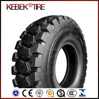 mining otr tires 14.00x20 made in china