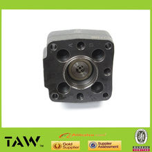 Toyota 2c del <span class=keywords><strong>inyector</strong></span> de combustible de la <span class=keywords><strong>bomba</strong></span> 096400-1090