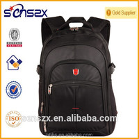 wholesale fashion best laptp backpack