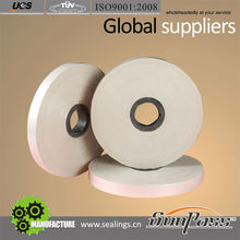 Excellent Quality Thermal Insulation Resistance Glass Tape