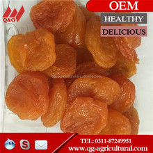 dried fruit best price sale, dried apricot raisin price