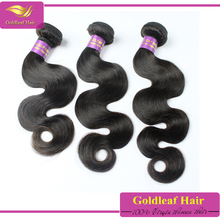 Free label 100% brazilian hair extension virgin hair bundles for wig making hot sale 100% top quality body wave hair extension