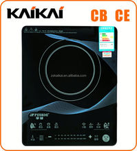 Made in China silicone induction cooker mat