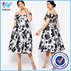 plus size women clothing women apparel dresss xxl size women casual dress