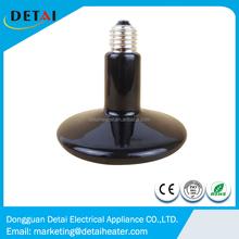 High quality ceramic heating element 110v