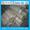 aluminum pipe prices ! ! ! aluminium tube & aluminium round tube & aluminium 6061 t6 tube