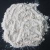 dehydrated garlic powder chinese garlic health benefit