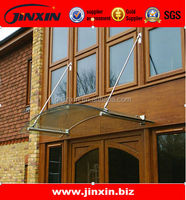 Stainless Steel Door Canopy