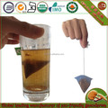produtosdebeleza ervas extrato de chá rei com ganoderma lucidum pó