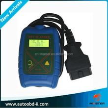 MT-50 Portable VAG KEY LOGIN,VAG PIN Code Reader,Key Programmer Device via OBD2/vag pin reader