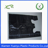 High quality disposable material HDPE T shirt bags from China.