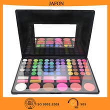 Wholesale Professional Makeup Eyeshadow Palette