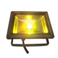 50W RGB Flood Light 50W RGB Color Changing LED Flood Light /Spotlight/Landscape Lamp/Outdoor Security