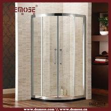 russian glass shower room designs