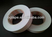 double side tape adhesive
